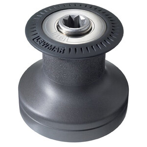 Standard Winch Alloy Size 6