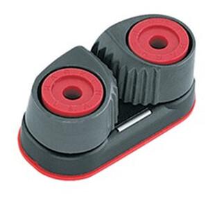 Micro Cam-Matic Cam Cleat