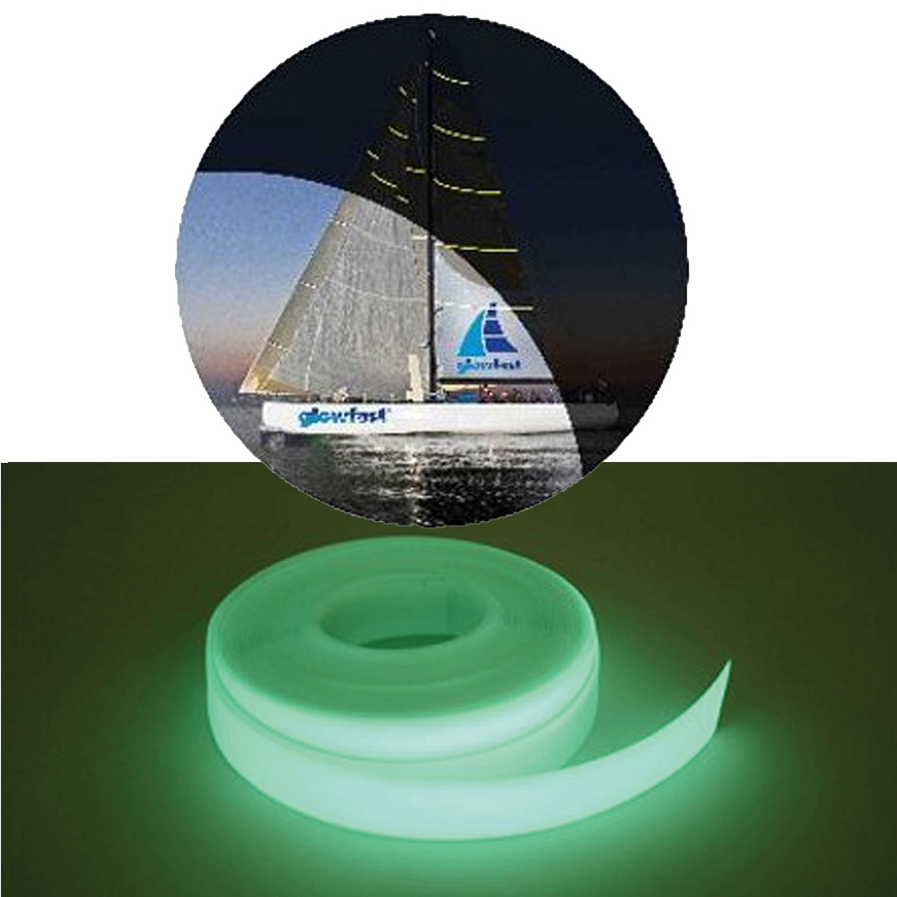 Luminous Sail Tape (Per Metre)