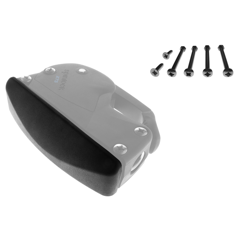Side Mount Kit for XTS Clutch
