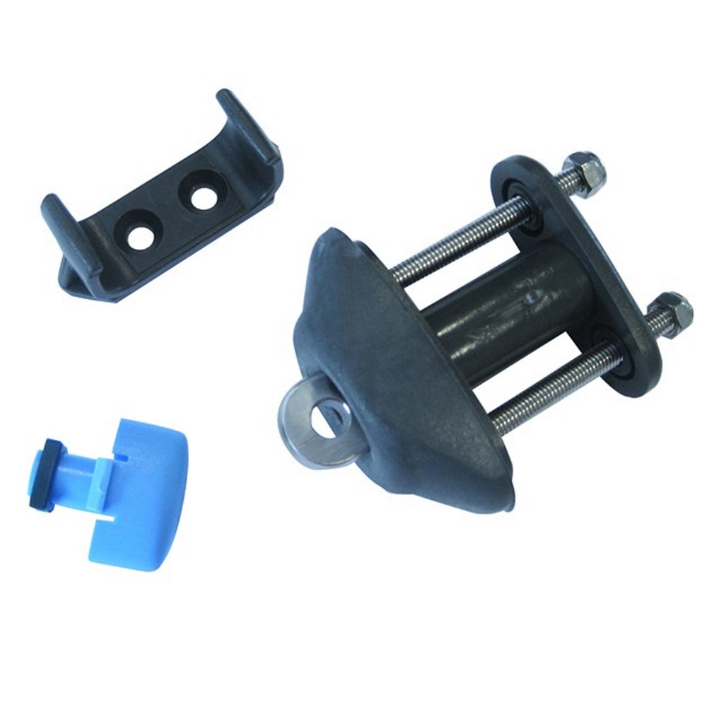 E-Series Tiller Extension Service Kit