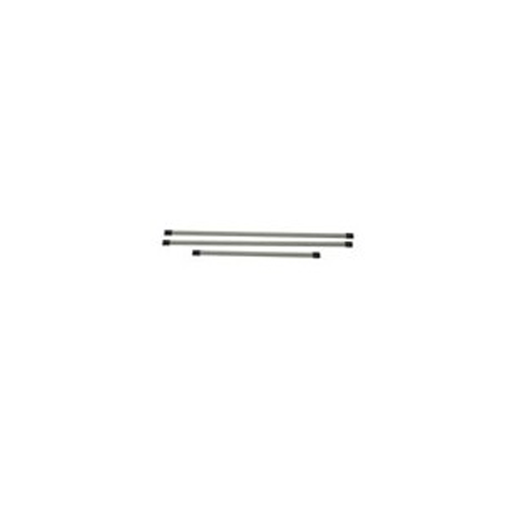 Batten Set of 3 (Laser)
