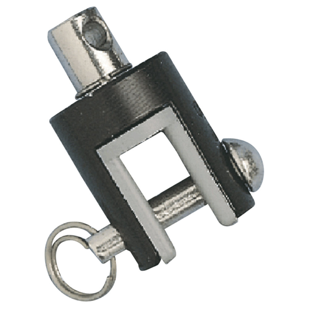 Furler Top Swivel