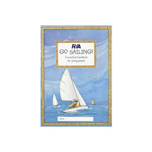 Go Sailing! (G32)