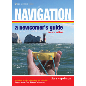 Navigation - A Newcomer's Guide