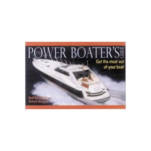 Powerboaters Guide
