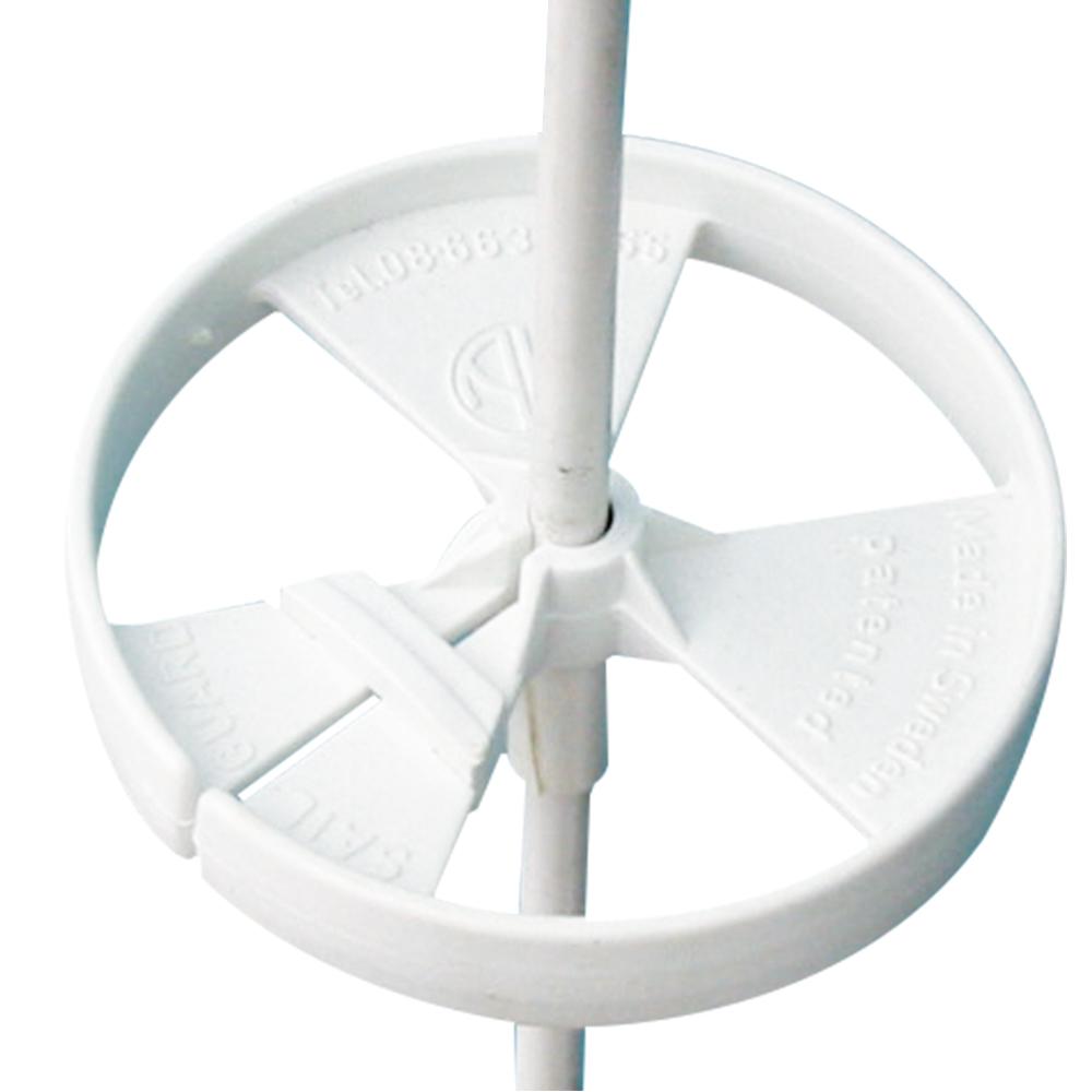 Rondo Sail Wheel