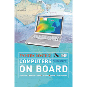 's Computers on Board