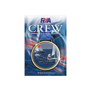 Crew To Win (G39)