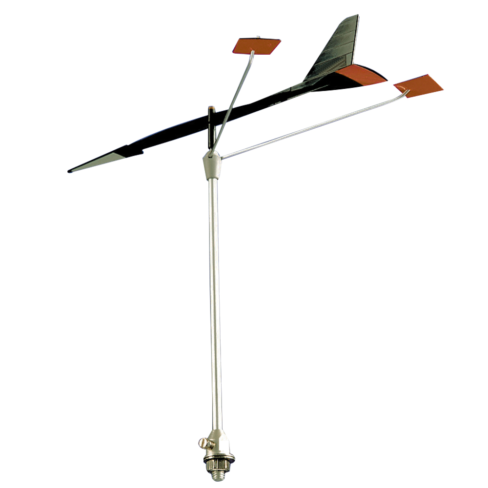 Windey 15 Wind Indicator