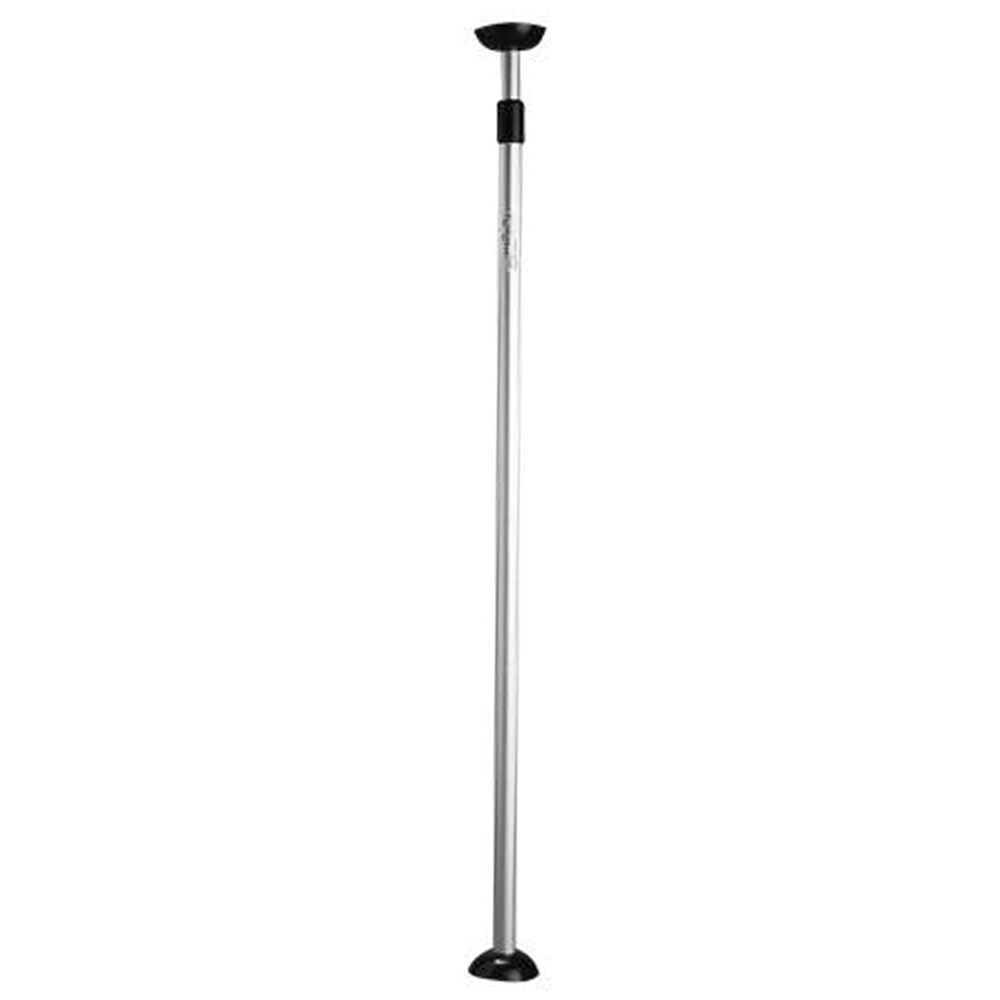 Awning Support Pole