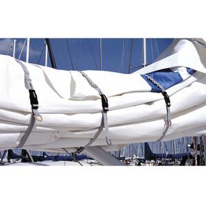 Webbing Sail Ties (3pk)