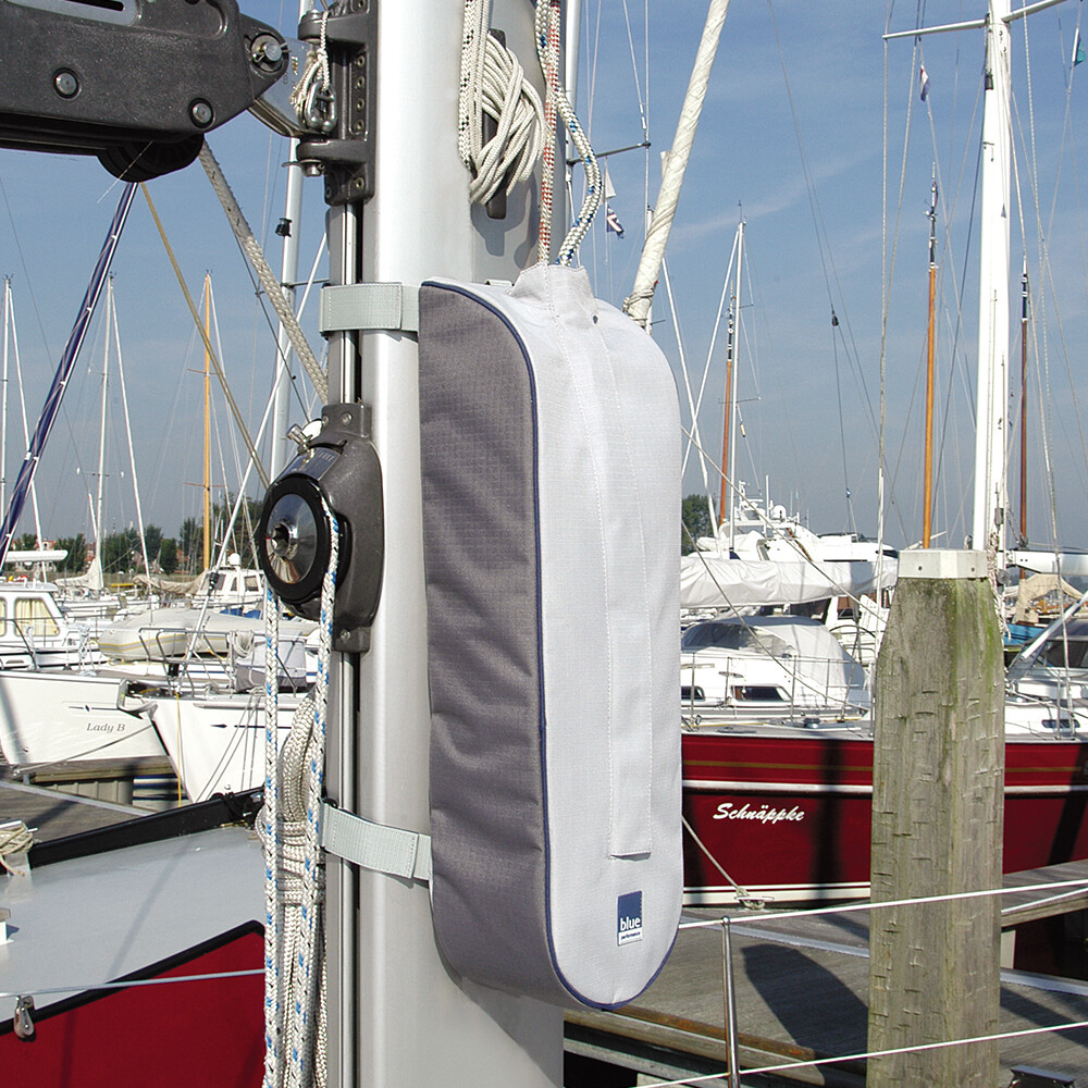 Mast Halyard Bag - Medium