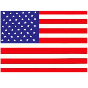 Courtesy Flag USA