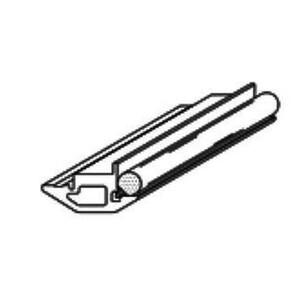 Portlight Seal Kit Size 1 - Pre 1996