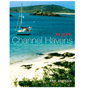 YM's Channel Havens