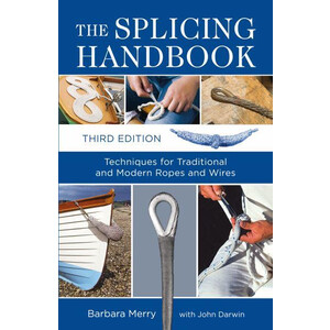 Splicing Handbook