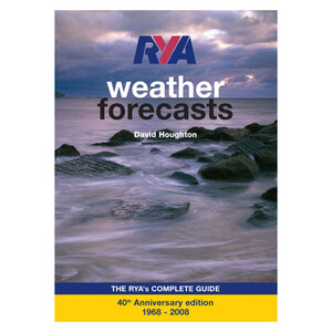 Weather Forecasts (G5)