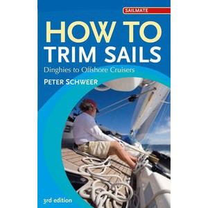How To Trim Sails