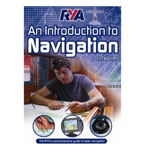 An Introduction To Navigation (G77)