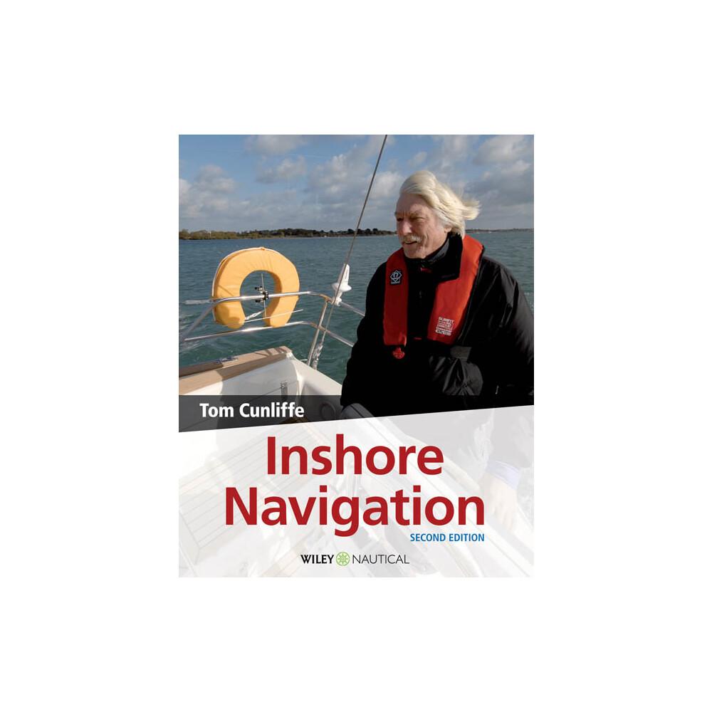 Inshore Navigation