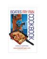 Fry Pan Cookbook