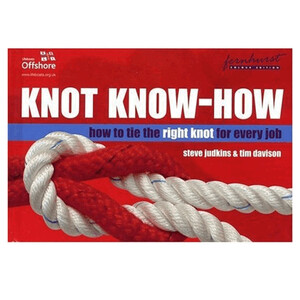Knot Know-How Book