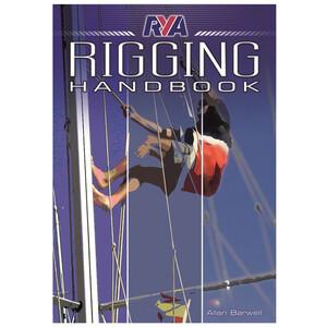 Rigging Handbook (G86)