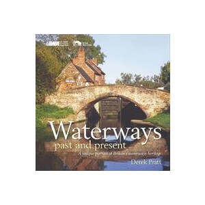 Waterways Past & Present