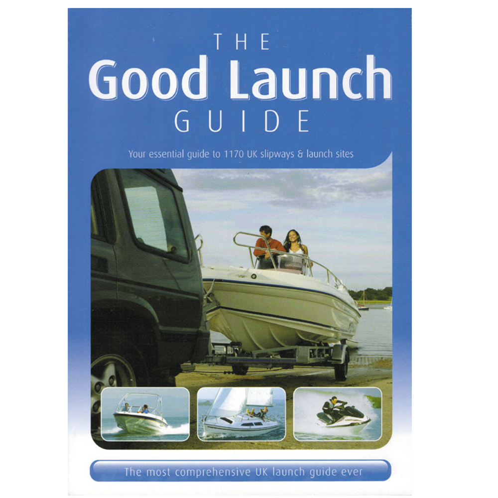 Good Launch Guide