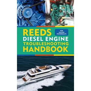 Diesel Engine Troubleshooting Handbook