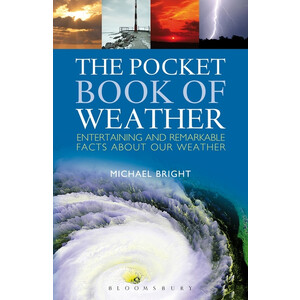 The Pocket Book of Weather