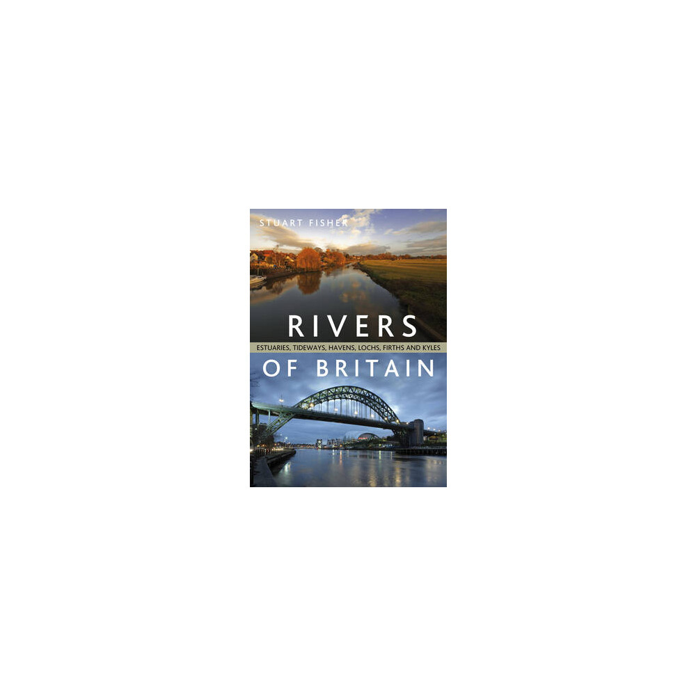 Rivers of Britain