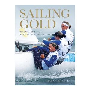 Sailing Gold