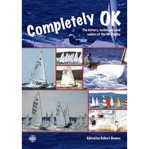 Completely OK