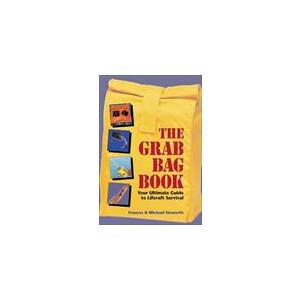 Grab Bag Book