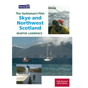 Skye and Northwest Scotland