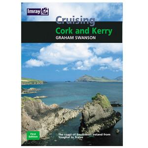 Cruising Cork & Kerry