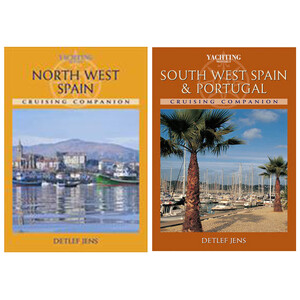 YM South West Spain & NW Spain Offer