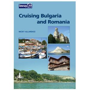 Cruising Bulgaria & Romania