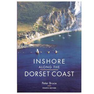 Inshore Along The Dorset Coast