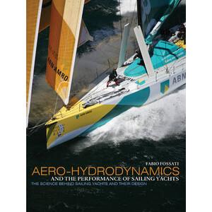 Aero-Hydrodynamics & the Performance of Sailing Yachts
