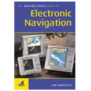 The AC Book of Electronic Navigation