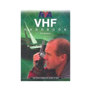 VHF Handbook (G31)