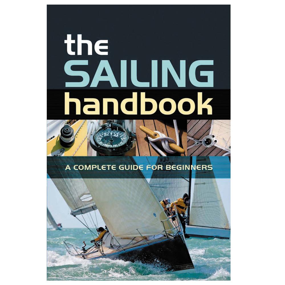 The Sailing Handbook