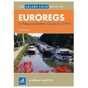 AC Book of EuroRegs