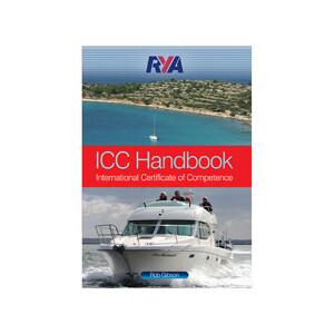 ICC Handbook (G81)