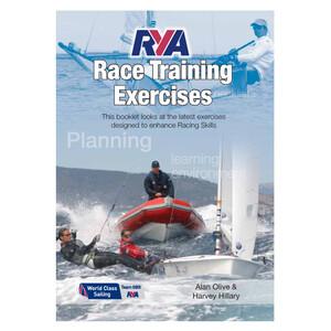 Race Training Exercises  (G100)