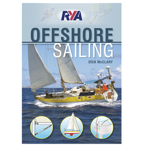 Offshore Sailing (G87)