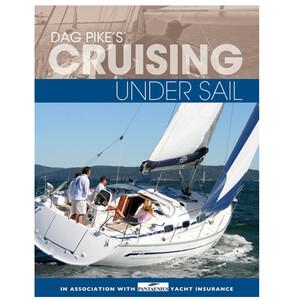 Dag Pike's Cruising Under Sail